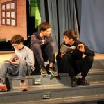 prove teatro 4