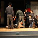 prove teatro 5