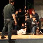 prove teatro 6