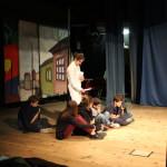 prove teatro 7