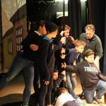 prove teatro 9