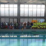 gare di nuoto 2016