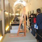 museo tecnica 1
