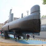 museo tecnica 11