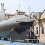 museo tecnica 15