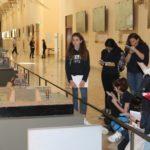 museo tecnica 4