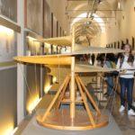 museo tecnica 5