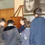 museo tecnica 6