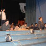 teatro 20