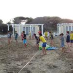 spiaggia-giochi-13