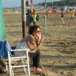 spiaggia-giochi-15