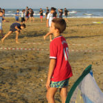spiaggia-giochi-18
