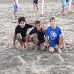 spiaggia-giochi-19