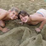 spiaggia-giochi-20