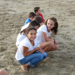 spiaggia-giochi-22