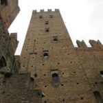 castell'arquato 11