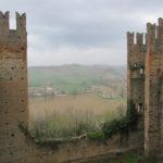 castell'arquato 13