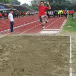 atletica 15