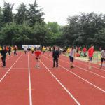 atletica 30