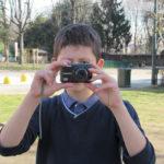corso fotografia 16