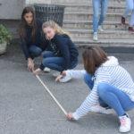 misurazioni 11