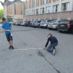 misurazioni 8