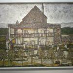 Schiele 2