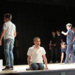 teatro iliade 14