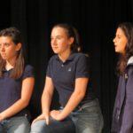 teatro iliade 15