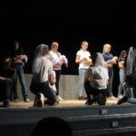 teatro iliade 17