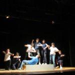 teatro iliade 21