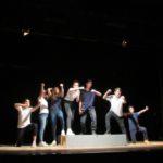teatro iliade 22