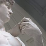 scultura 15