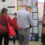 open day 2018 10