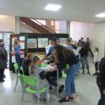 open day 2018 15