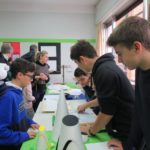 open day 2018 16