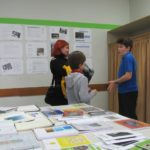 open day 2018 6