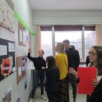 open day 2018 7