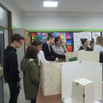 open day 2018 9