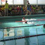 gare-nuoto-13