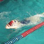 gare-nuoto-15