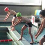 gare-nuoto-2