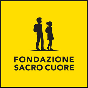 Sacro Cuore - You & Media